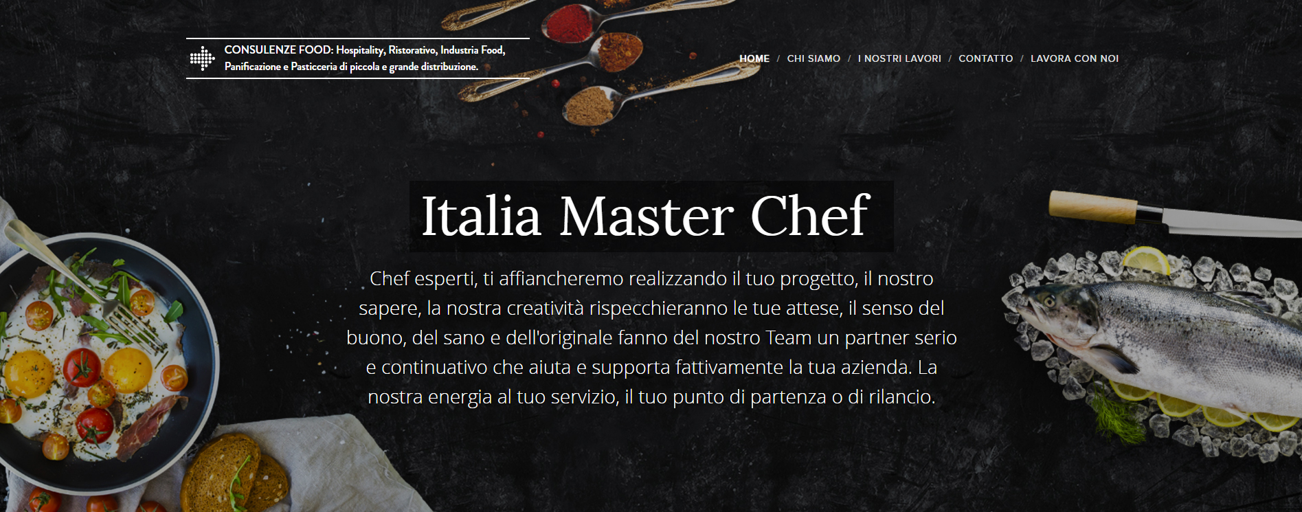 IT_italia_master_chef (LOW)